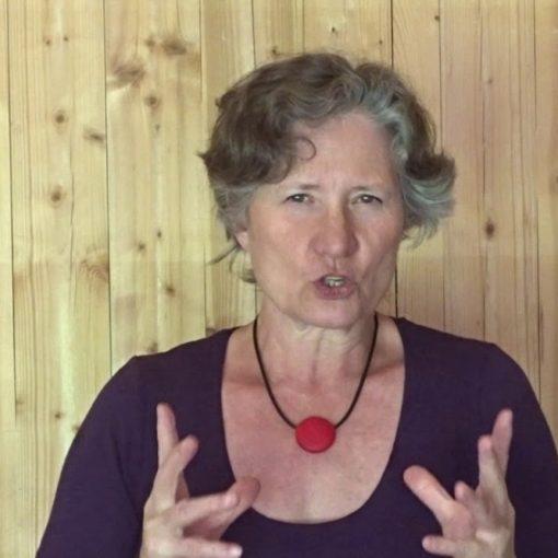Les 5 meilleurs livres d'Isabelle Filliozat