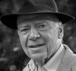 Les 5 meilleurs livres de Bernard Ollivier