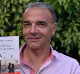 Les 5 meilleurs livres de Bruno Combes