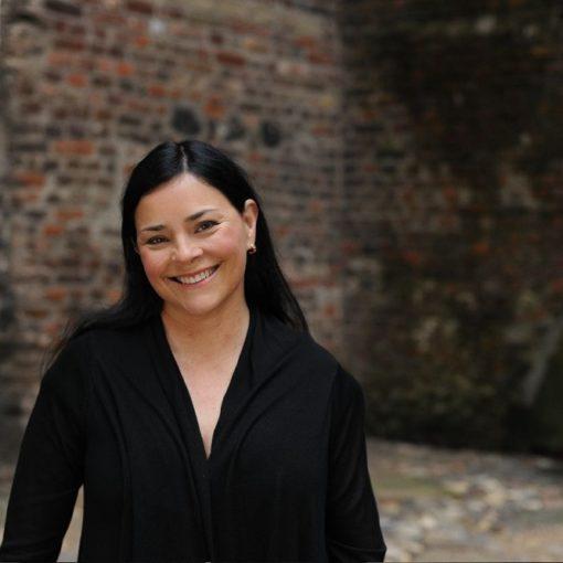 Les 5 meilleurs livres de Diana Gabaldon