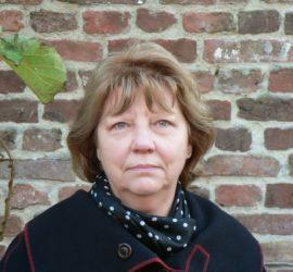 Les 5 meilleurs livres de Françoise Bourdon