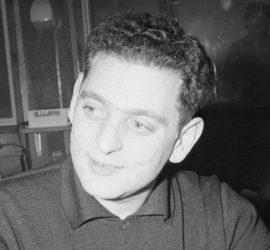 Les 5 meilleurs livres de Georges Perec