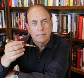 Les 5 meilleurs livres de Glenn Cooper