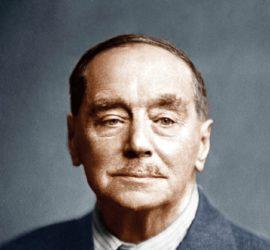 Les 5 meilleurs livres de H.G. Wells