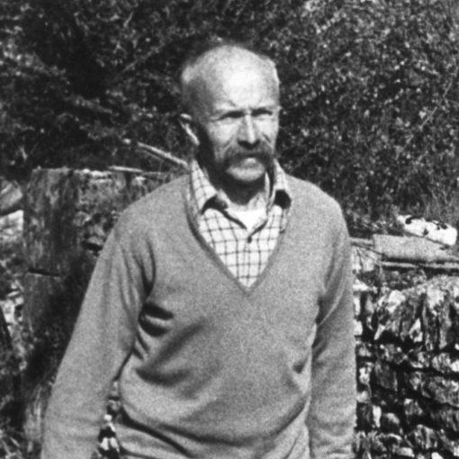 Les 5 meilleurs livres de Henri Vincenot