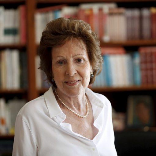 Les 5 meilleurs livres de Janine Boissard