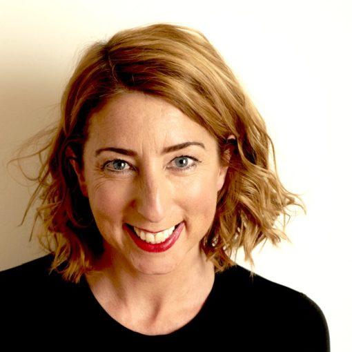 Les 5 meilleurs livres de Jenny Colgan