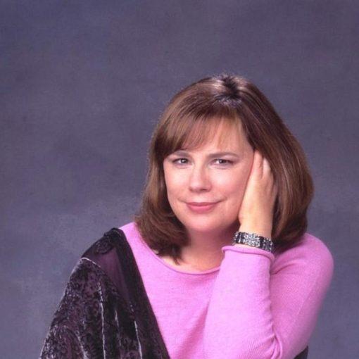 Les 5 meilleurs livres de Lisa Jackson