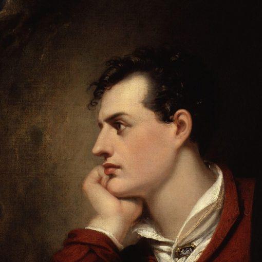 Les 5 meilleurs livres de Lord Byron