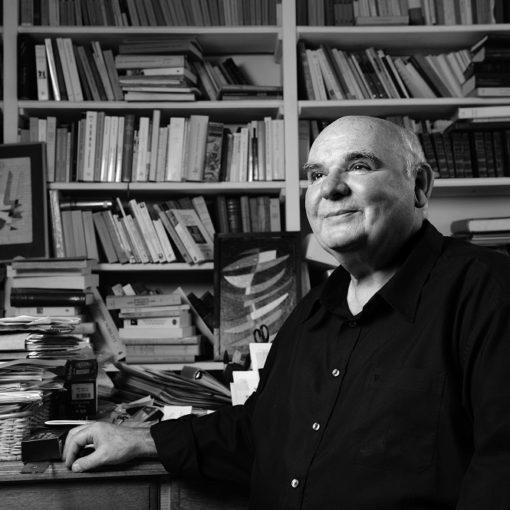 Les 5 meilleurs livres de Michel Pastoureau
