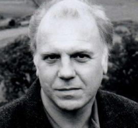 Les 5 meilleurs livres de Peter Robinson