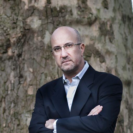 Les 5 meilleurs livres de Raymond Khoury
