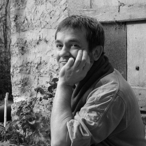 Les 5 meilleurs livres de Xavier-Laurent Petit