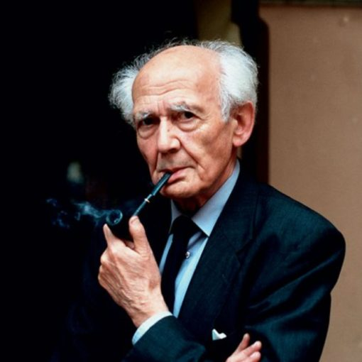 Les 5 meilleurs livres de Zygmunt Bauman