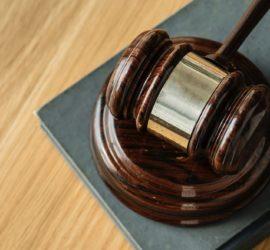 Les 5 meilleurs livres de droit public