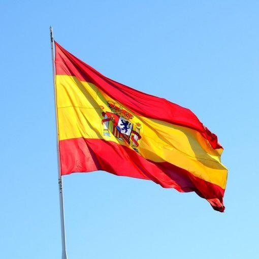 Les 5 meilleurs livres de grammaire espagnole