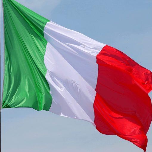 Les 5 meilleurs livres de grammaire italienne