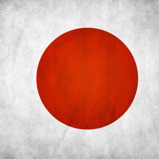 Les 5 meilleurs livres de grammaire japonaise