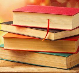 Les 5 meilleurs livres de la littérature algérienne