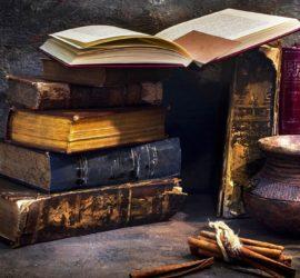 Les 5 meilleurs livres de la littérature allemande