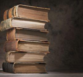 Les 5 meilleurs livres de la littérature argentine