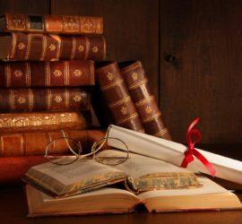 Les 5 meilleurs livres de la littérature espagnole
