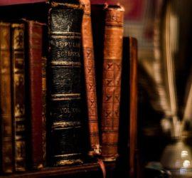 Les 5 meilleurs livres de la littérature islandaise
