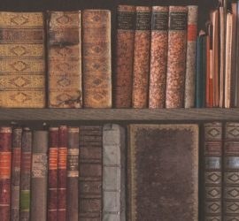 Les 5 meilleurs livres de la littérature italienne