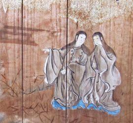 Les 5 meilleurs livres de mythologie japonaise