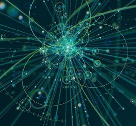 Les 5 meilleurs livres de physique PSI