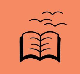 Les 5 meilleurs livres de poésie