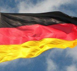 Les 5 meilleurs livres de grammaire allemande