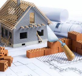 Les 5 meilleurs livres pour construire sa maison