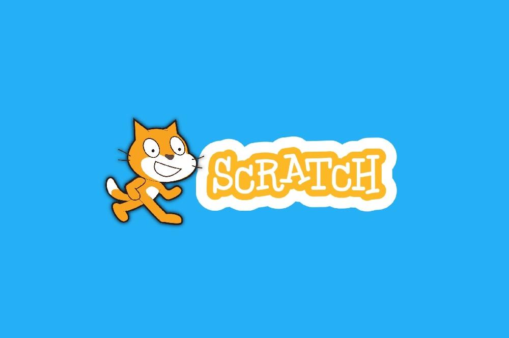 Les 5 meilleurs livres pour programmer avec Scratch