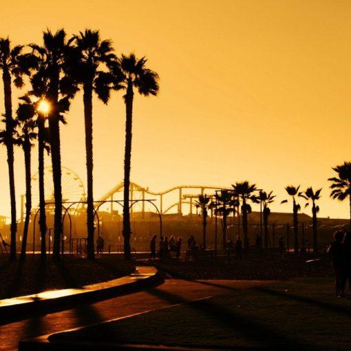 Les 5 meilleurs livres pour visiter Los Angeles