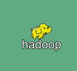 Les 5 meilleurs livres sur Hadoop