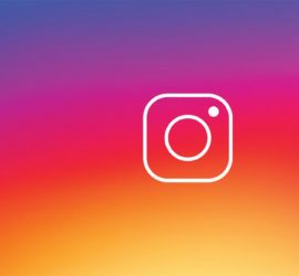 Les 5 meilleurs livres sur Instagram