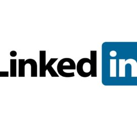 Les 5 meilleurs livres sur LinkedIn