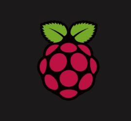 Les 5 meilleurs livres sur Raspberry Pi