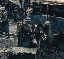 Les 5 meilleurs livres sur Stalingrad