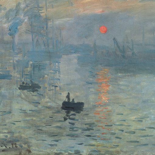 Les 5 meilleurs livres sur l'impressionnisme