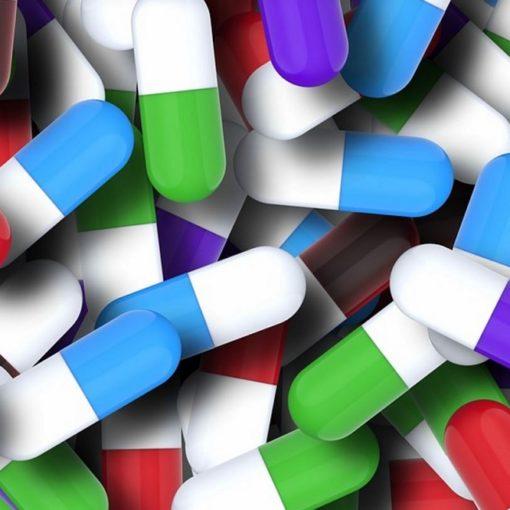 Les 5 meilleurs livres sur l'industrie pharmaceutique