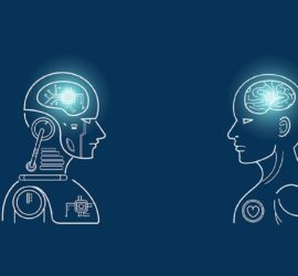 Les 5 meilleurs livres sur l'intelligence artificielle