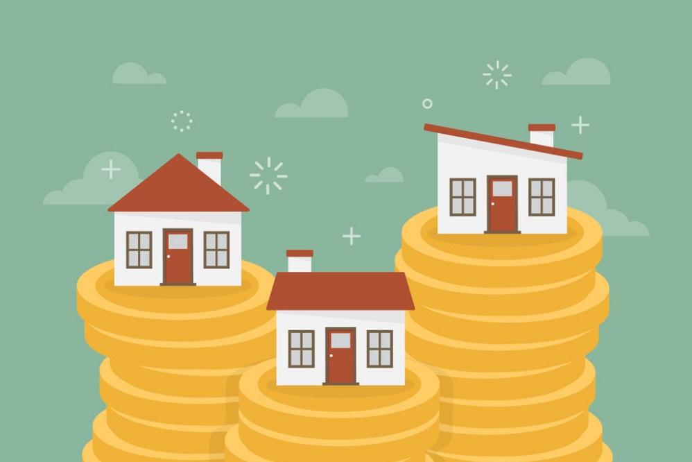 Les 5 meilleurs livres sur l'investissement immobilier locatif