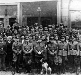 Les 5 meilleurs livres sur la Gestapo