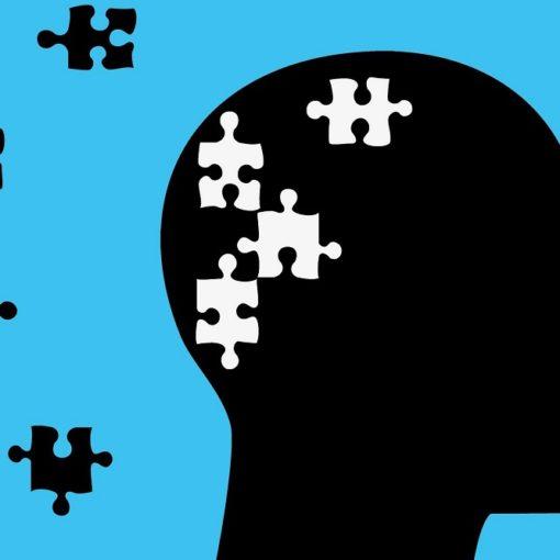 Les 5 meilleurs livres sur la PNL (programmation neuro-linguistique)