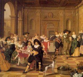 Les 5 meilleurs livres sur la Renaissance