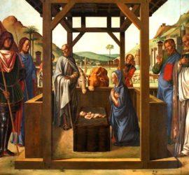 Les 5 meilleurs livres sur la Renaissance italienne