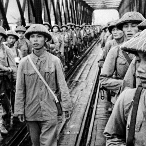 Les 5 meilleurs livres sur la guerre d'Indochine