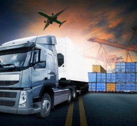 Les 5 meilleurs livres sur la logistique